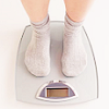 heytherepandabear: (Weight Loss ♦ Scale ~ socks)