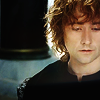 porygons: (LotR: Pippin faithless)