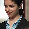 tessanne: (tess is a little bit smug)