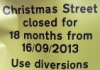 steepholm: (Cancelled Christmas)
