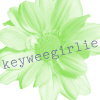 ext_16739: (green daisy - keyweegirlie)