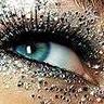 alisanne: (Sparkly eyes)