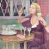 ext_6517: (coffee fiend)