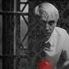 intoyourroom: (HP// Draco)