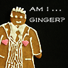 syzygy_dw: (Ginger)