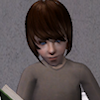 sims_by_izza: (pic#707777)