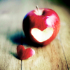 caalem: apple (pic#7077909)