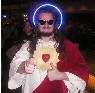 andrewducker: (Jesus!)