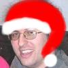andrewducker: (Santa)