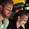 hero_with_no_fear: (ani and obi - flying bro-style)