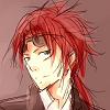 midgarhorizon: ((Fanart) Serious/Anxious)