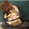 andrewducker: (sleeping doggy)