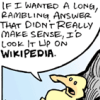 andrewducker: (sheldon, wikipedia)