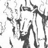 andrewducker: (smoking horse)