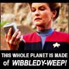 andrewducker: (Wibbledy Weep)