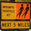 andrewducker: (Vaudeville for the next five miles)
