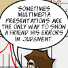 andrewducker: (multimedia errors)
