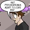 andrewducker: (psychodrama)