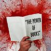 andrewducker: (book power)