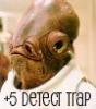 andrewducker: (It's a trap!)