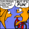 andrewducker: (fish bicycle)
