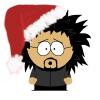 andrewducker: (South Park Santa)
