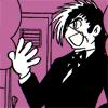 yuuago: (BlackJack - How many fingers)