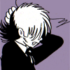 yuuago: (BlackJack - So....)