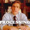 ixquic: (wilson procesing)