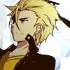 bowandblade: (Servant of Virtues)