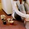 heathershaped: (Being Human: Annie tea)