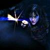 bookishnettler: (first year] casting spells)