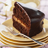 wishmatrix: (chocolate cake)