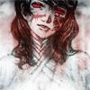 goddessinthefog: (Goddess of Creation and Death/You shall)