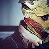 gizmonic: (me | the assassin)