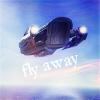 "skieswideopen: Created by <lj site=""livejournal.com"" user=""chezsandrine""> (SG Gen: Puddlejumper)"