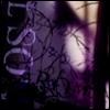 edgewise: cropped screencap of Ergo Proxy opening (random purpleness)