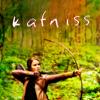jaxadorawho: (Movies ☆ THG ~ Katniss)