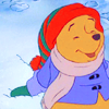 jaxadorawho: (Seasonal ☆ Winter ~ Pooh in snow)
