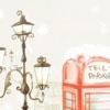 nakayama: (♚ Winter song)