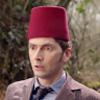 masakochan: (Doctor Who - 10 - *stares*)