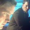 juliet316: (Torchwood: Ianto Jones)