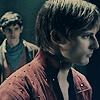 raxhel: (Merlin_Arthur)