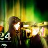raxhel: (Green_Sherlock)