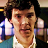 sherlocklives: (pic#7086039)