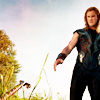 zhelana: (Marvel - Hammer)
