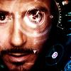 zhelana: (Marvel - Iron Eye)