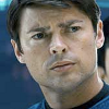 bones_mccoy: if a touch of skepticism is healthy, then I'll live forever. (Bones, What the...)