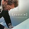 krazykitkat: (puzzle (House))