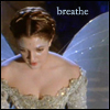 krazykitkat: (breathe (Ever After))